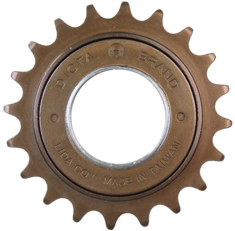 Freewheels pedalchopper for Freewheel sprocket for electric motor