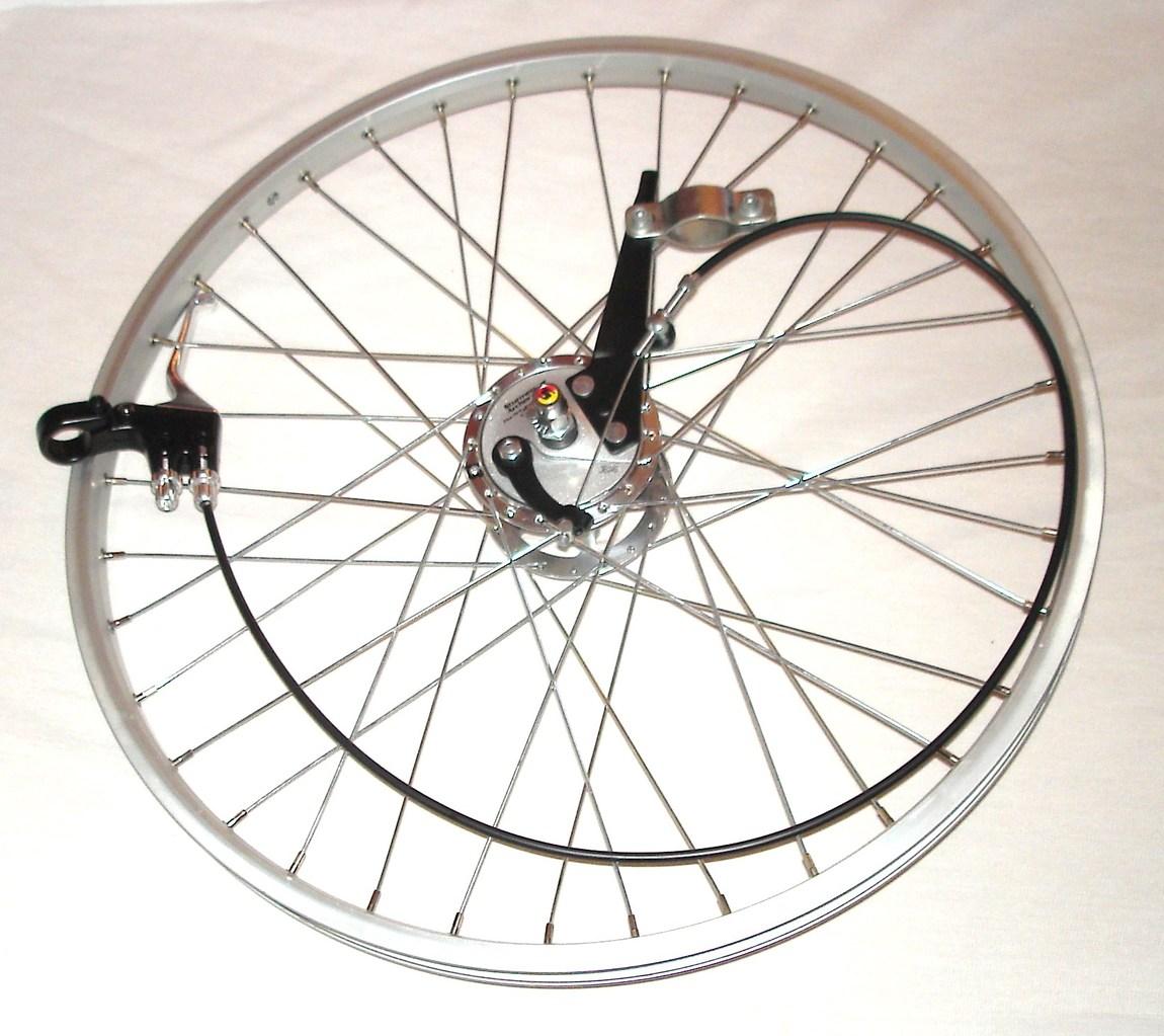 Occ Schwinn Stingray Chopper Bicycle Parts