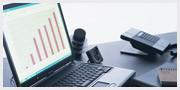 IT機器管理サポート