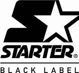 Label Starter
