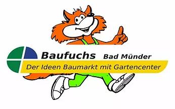 Baufuchs, Bahnhofstraße 7-9, 31848 Bad Münder Tel.:05042 / 955741