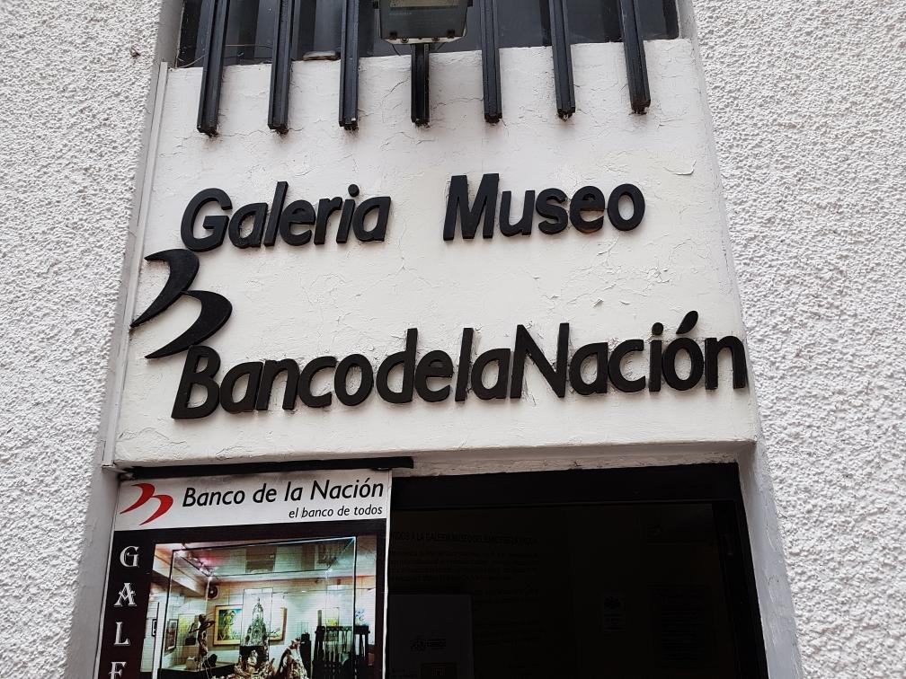 Unsere erste Exkursion in ein Museum am 23.02.