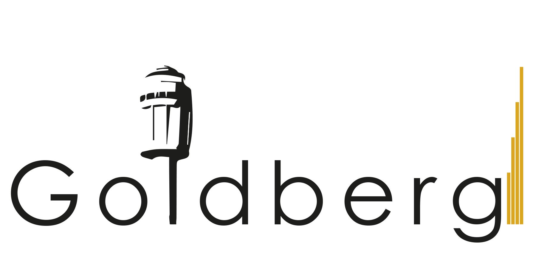 (c) Goldberg-sindelfingen.jimdo.com