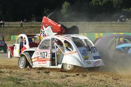 Circuit de Chateauroux