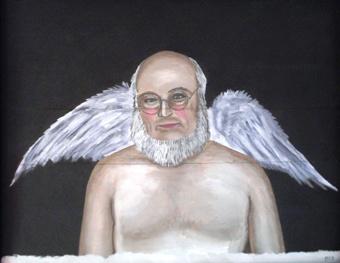 402 - Der Bote, 2009