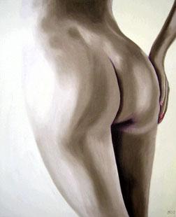 274 - Kehrseite, 2002