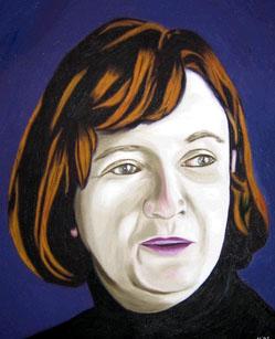 267 - Liesel '01, 2001