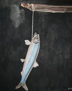 478 - Suicid des Herings, 2012