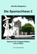 die Spanischhexe 2
