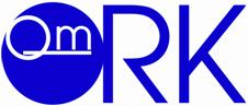 ORK, heute Median-Kliniken, Berlin