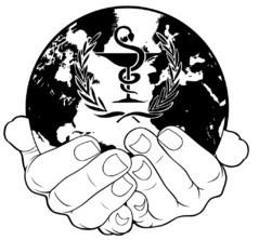 Organización Contra la Muerte Súbita