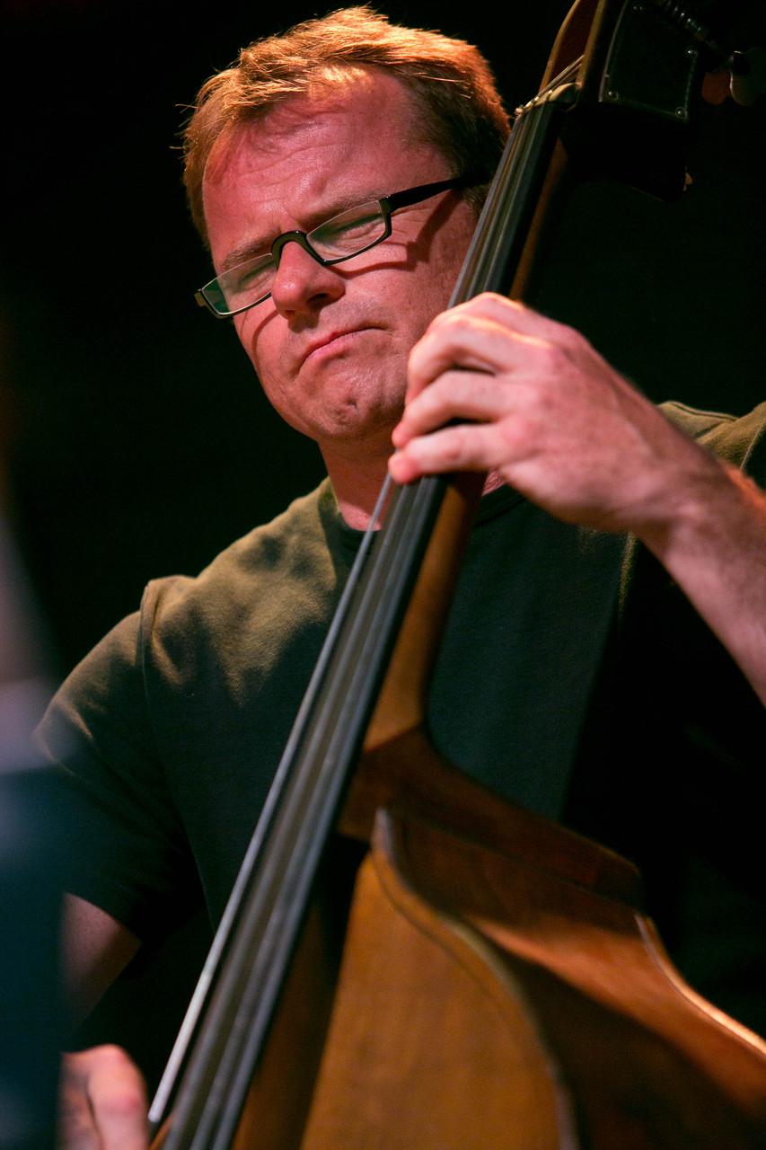 Martin Hinterholzer: b