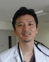 伊藤 亮治先生