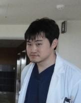 渡邊晋二Dr