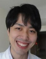 今井 亮介Dr