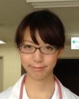寺根 亜弥Dr