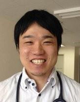 増田 作栄Dr