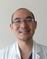青松 昭徳Dr