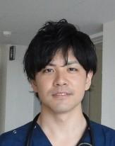 阪野太郎Dr
