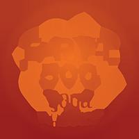 Tigress Yoga, die Symbiose von Yoga &  Kung Fu. Ein kraftvoller Flow Yoga-Stil, ideal für Yoga Anfänger. Ausbildungen & Weiterbildungen für Yogalehrer, Physiotherapeuten & Sportprofis. Tigress Yoga Kids: Kinderyoga und Kung Fu. In Zürich Oerlikon.