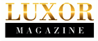 http://www.luxormagazine.it