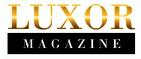 http://www.luxormagazine.it