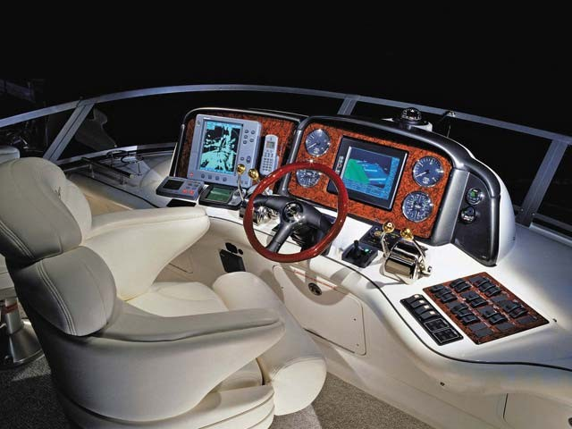 ferretti group luxury motoryacht