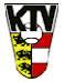 Weitere Infos zur SG Millstättersee direkt beim KTV
