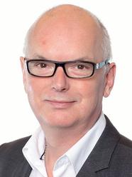 Thomas Schäffer (nordmedia)