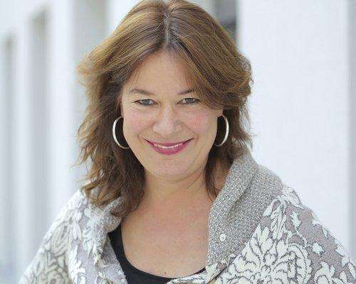 Stefanie Groß (SWR)