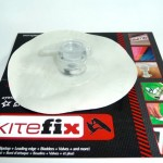 Kitefix Ersatzventile bei uns im Shop erhältlich