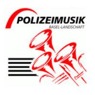 Polizeimusik Basel-Landschaft