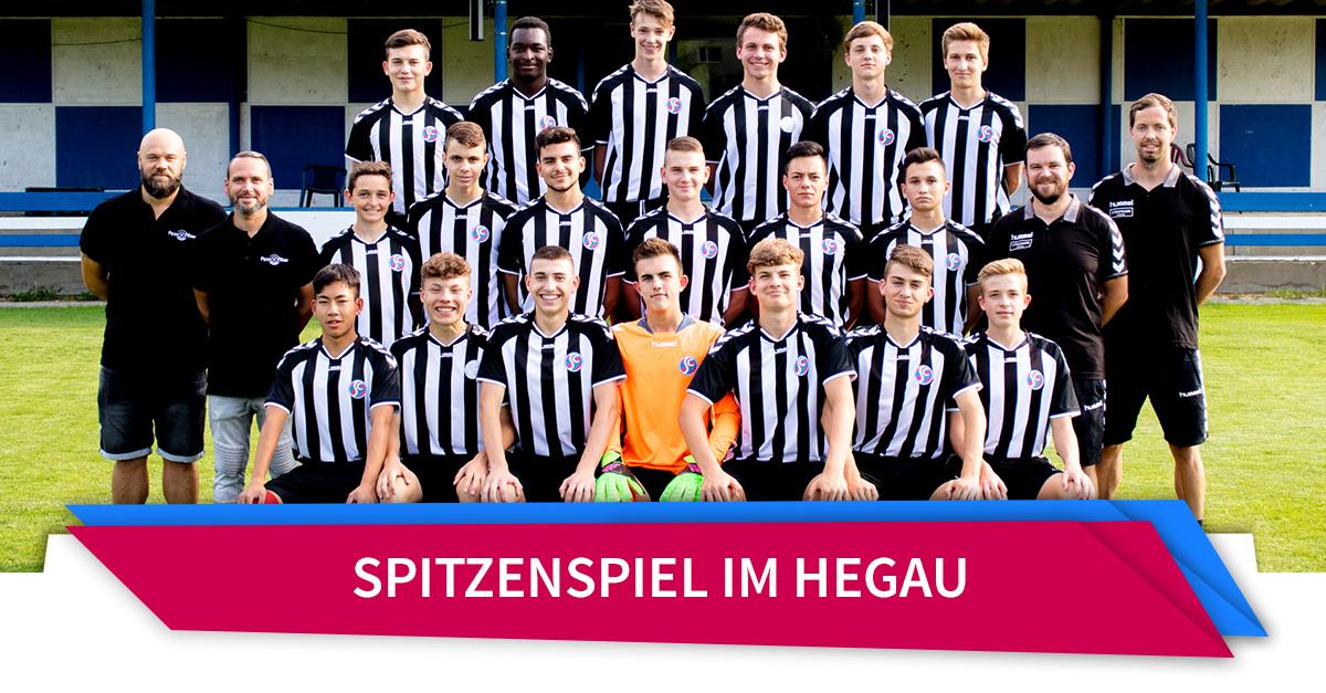 Fc Konstanz