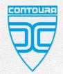 Fahrradhandel, Fahrradgeschäft, Fahrrad kaufen in Hennef, Siegburg, Sankt Augustin, Troisdorf, Bonn, Bad Honnef, Königswinter