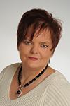 Lore Schubert