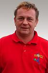 Thorsten kern