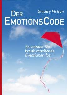 Emotionscode, Herzmauer