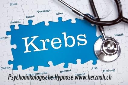 Krebs, Psychoonkologie, Rheinfelden