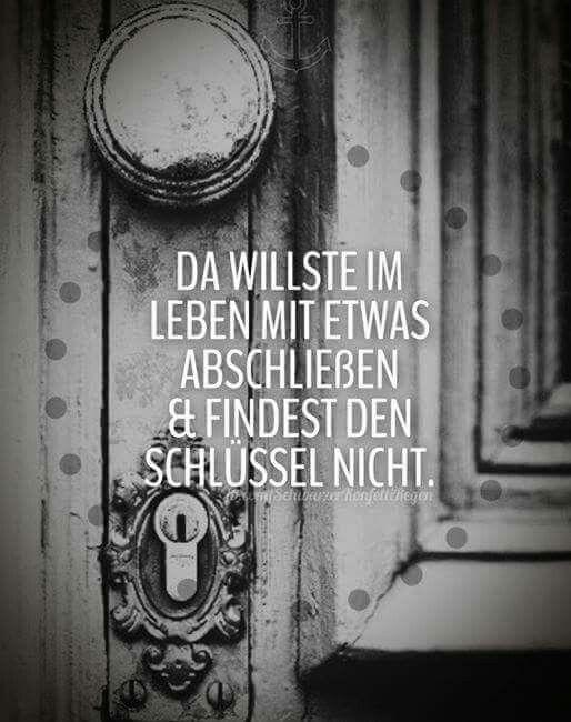 Schloss, Tür, Schlüssel