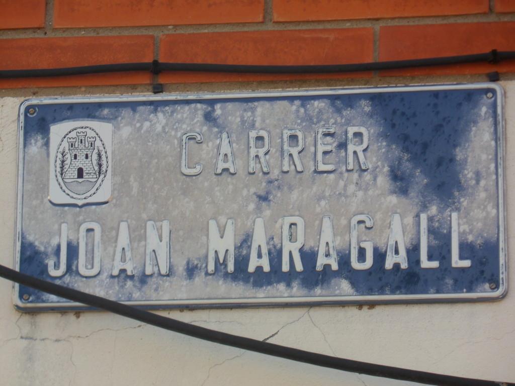 Torregrossa (Lleida)
