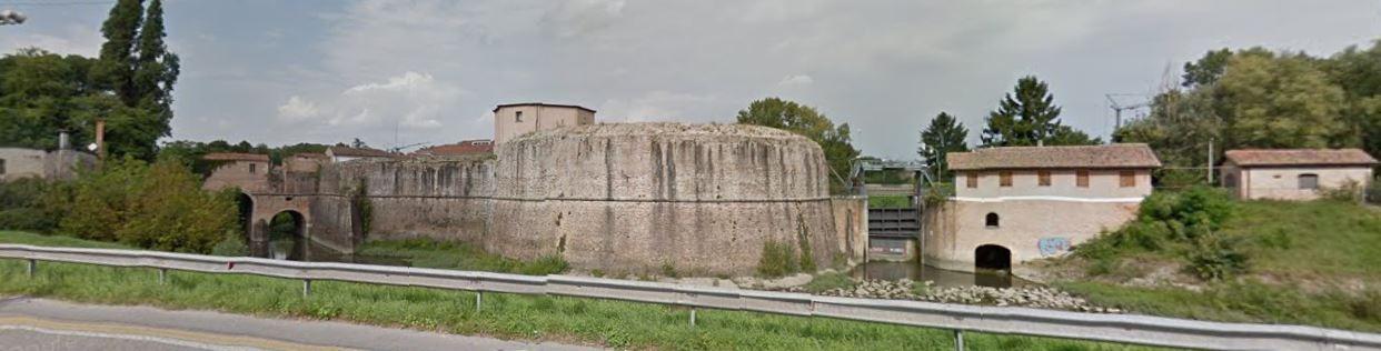 PortelloVecchio 1