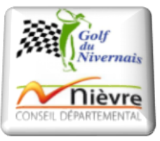 Logo_Golf du Nivernais