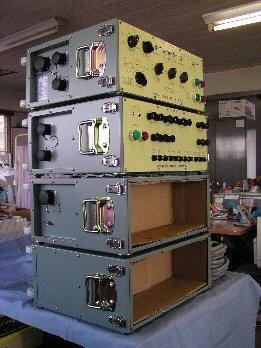 特定電気用途向電気・電子測定器・試験器
