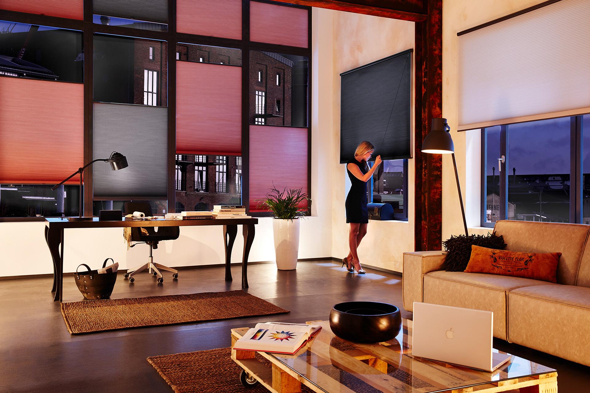 markisen n rnberg sonnenschutz n rnberg folienrollo heinikel in 90419 markisen jalousien. Black Bedroom Furniture Sets. Home Design Ideas