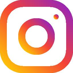 Compte Instagram La Braxéenne