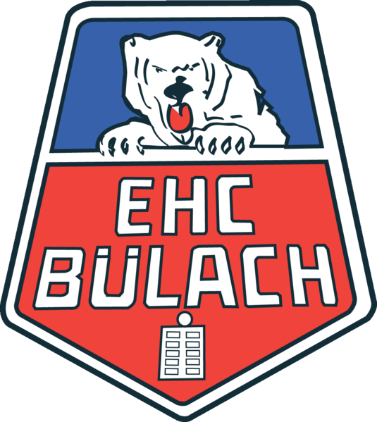 EHC Bülach