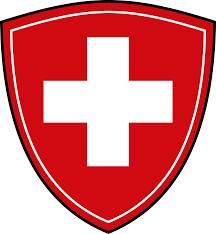 Swiss National Teams