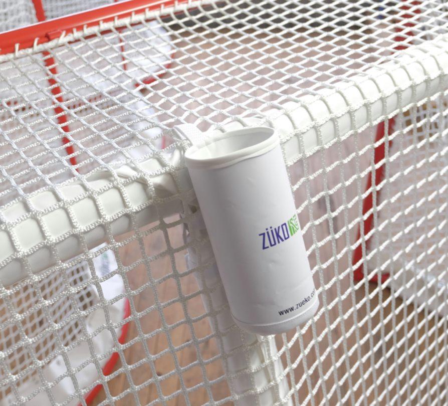 Züko AG Bottleholder