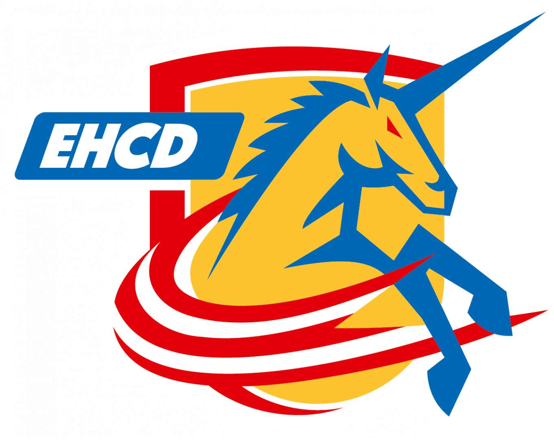 EHC Dübendorf