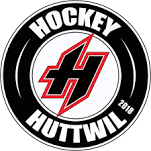 Hockey Huttwil